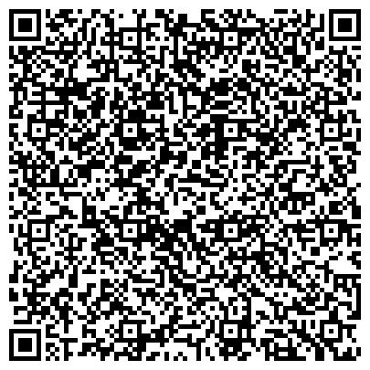 QR-код с контактной информацией организации СЛОБОДСКИЙ ГОСУДАРСТВЕННЫЙ КОЛЛЕДЖ ПЕДАГОГИКИ И СОЦИАЛЬНЫХ ОТНОШЕНИЙ