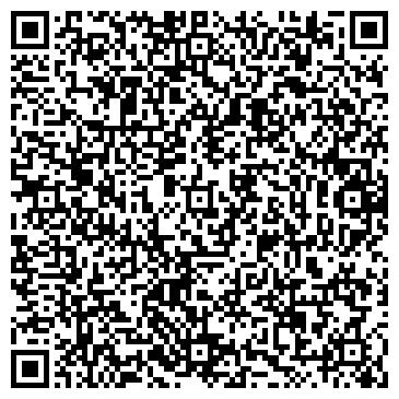 QR-код с контактной информацией организации БАЯН-СУЛУ ТОРГОВЫЙ ДОМ ЖЕЗКАЗГАНСКИЙ ФИЛИАЛ