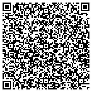 QR-код с контактной информацией организации ОАО СЛОБОДСКОЙ МАШИНОСТРОИТЕЛЬНЫЙ ЗАВОД