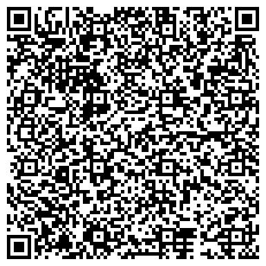 QR-код с контактной информацией организации ГУ СЛОБОДСКОЙ ОТДЕЛ АРХИТЕКТУРЫ И ГРАДОСТРОИТЕЛЬСТВА