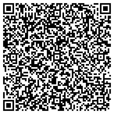 QR-код с контактной информацией организации СЛОБОДСКАЯ ЦЕНТРАЛЬНАЯ РАЙОННАЯ АПТЕКА № 4