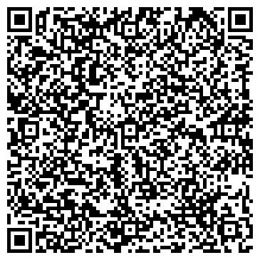 QR-код с контактной информацией организации ОАО КРАСНЫЙ ЯКОРЬ