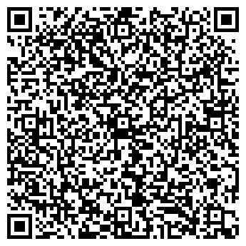 QR-код с контактной информацией организации СЛОБОДСКАЯ ТОРГОВАЯ ФИРМА