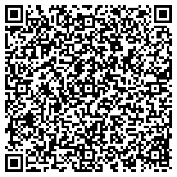 QR-код с контактной информацией организации ВЯТКА ОАО ЗВЕРОПЛЕМЗАВОД