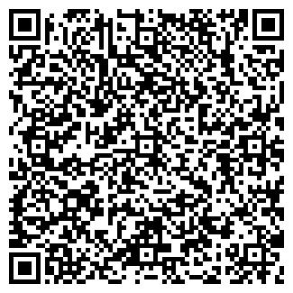 QR-код с контактной информацией организации СЛОКОМ, ООО