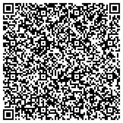 QR-код с контактной информацией организации МУНИЦИПАЛЬНОЕ ПРЕДПРИЯТИЕ ЖИЛИЩНО-КОММУНАЛЬНОГО ХОЗЯЙСТВА СЛОБОДСКОЕ РАЙОННОЕ