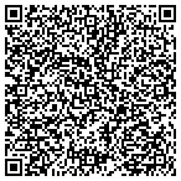 QR-код с контактной информацией организации КАЗВТОРЧЕРМЕТ ОАО ЖЕЗКАЗГАНСКИЙ ФИЛИАЛ