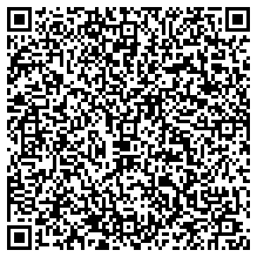 QR-код с контактной информацией организации КРАСНЫЙ ЯКОРЬ САНАТОРИЙ-ПРОФИЛАКТОРИЙ