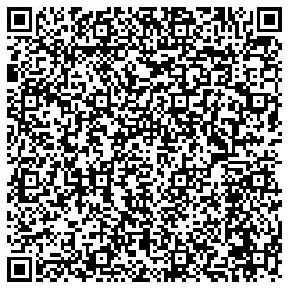 QR-код с контактной информацией организации ГУ СЛОБОДСКОЕ РАЙОННОЕ УПРАВЛЕНИЕ СЕЛЬСКОГО ХОЗЯЙСТВА И ПРОДОВОЛЬСТВИЯ