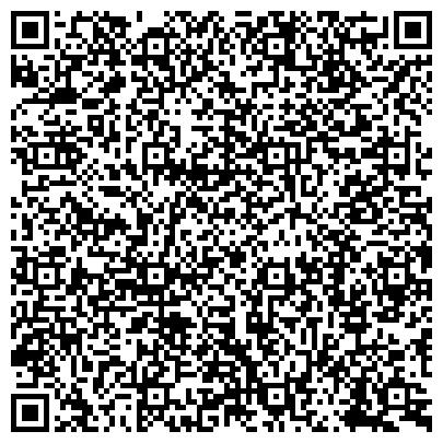 QR-код с контактной информацией организации НАКОПИТЕЛЬНЫЙ ПЕНСИОННЫЙ ФОНД НАРОДНОГО БАНКА КАЗАХСТАНА АО ЖЕЗКАЗГАНСКИЙ ФИЛИАЛ