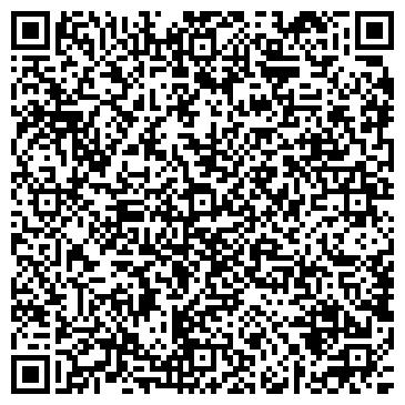 QR-код с контактной информацией организации МУ СЛОБОДСКАЯ РЕДАКЦИЯ РАДИОВЕЩАНИЯ