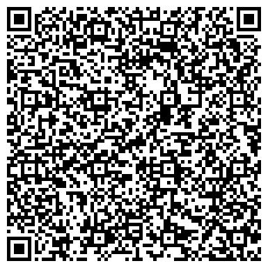 QR-код с контактной информацией организации СЛОБОДСКОЕ УПРАВЛЕНИЕ ЖИЛИЩНО-КОММУНАЛЬНОГО ХОЗЯЙСТВА