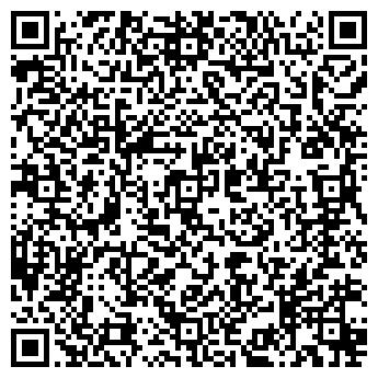 QR-код с контактной информацией организации АВТОТРАНС-СЛОБОДСКОЙ, ООО