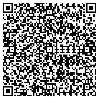 QR-код с контактной информацией организации СЛОБОДСКИЕ МЕХА