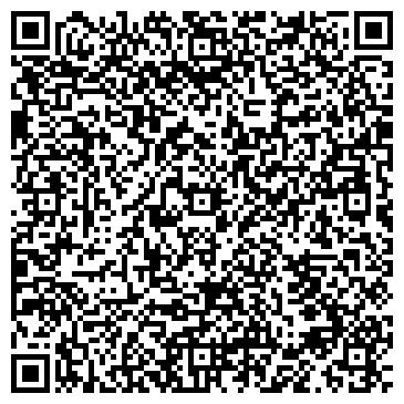 QR-код с контактной информацией организации ГУ СЛОБОДСКАЯ ЗОНАЛЬНАЯ ВЕТЕРИНАРНАЯ ЛАБОРАТОРИЯ