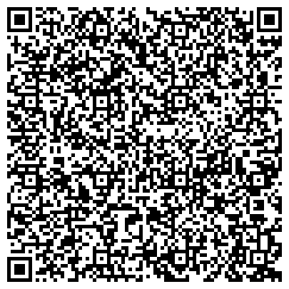 QR-код с контактной информацией организации НАЦИОНАЛЬНЫЙ ЦЕНТР ЭКСПЕРТИЗЫ ЛЕКАРСТВЕННЫХ СРЕДСТВ РГП ЗОНАЛЬНЫЙ ФИЛИАЛ