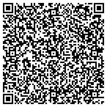 QR-код с контактной информацией организации СЛОБОДСКОЙ УЗЕЛ ЭЛЕКТРОСВЯЗИ