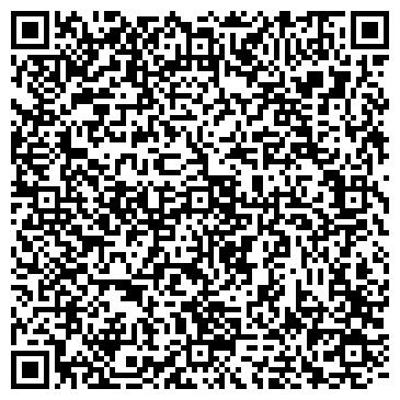 QR-код с контактной информацией организации СЛОБОДСКОЕ МУП КОММУНАЛЬНОГО ХОЗЯЙСТВА