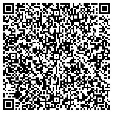 QR-код с контактной информацией организации ЗОНАЛЬНАЯ ВЕТЕРИНАРНАЯ ЛАБОРАТОРИЯ