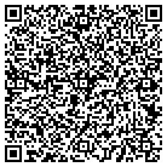 QR-код с контактной информацией организации СЛОБОДСКАЯ АГРОПРОМТЕХНИКА, ОАО