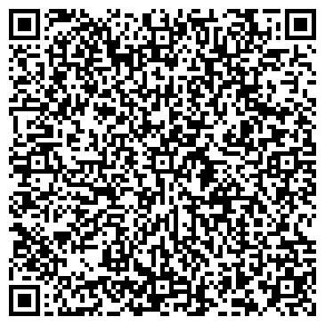 QR-код с контактной информацией организации ВЯТКА ПРОИЗВОДСТВЕННОЕ ОБЪЕДИНЕНИЕ