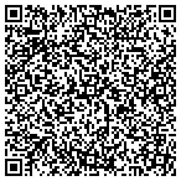QR-код с контактной информацией организации СПЕЦАВТОМАТИКА ЗАО (УЧАСТОК № 6)