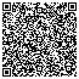QR-код с контактной информацией организации ВЯТКА-МЕХ