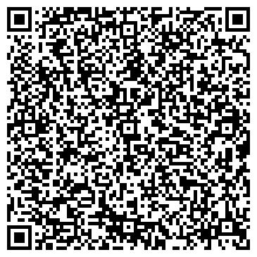 QR-код с контактной информацией организации ОАО СЛОБОДСКОЙ МАКАРОННО-КОНДИТЕРСКИЙ КОМБИНАТ
