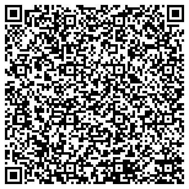 """QR-код с контактной информацией организации """"Слободской молочный комбинат"""""""