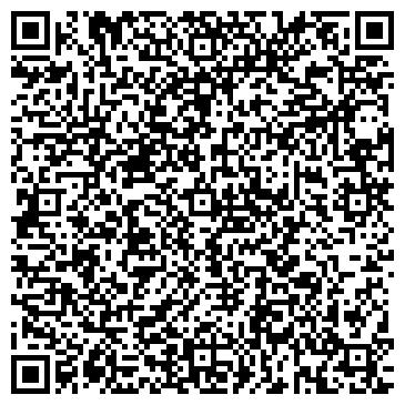 QR-код с контактной информацией организации СЛОБОДСКАЯ ПИВОВАРЕННАЯ КОМПАНИЯ О00