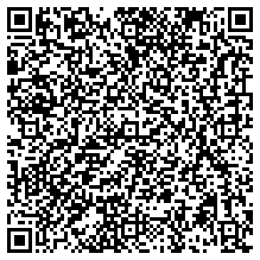 QR-код с контактной информацией организации ПРОФИТ-КИРОВ ООО СЛОБОДСКОЙ УЧАСТОК № 1