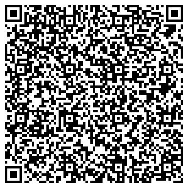 QR-код с контактной информацией организации ПРОФИТ-КИРОВ ООО СЛОБОДСКОЙ УЧАСТОК № 2