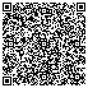 QR-код с контактной информацией организации ЛЕСОПУНКТ СУХОБОРСКИЙ, ГП