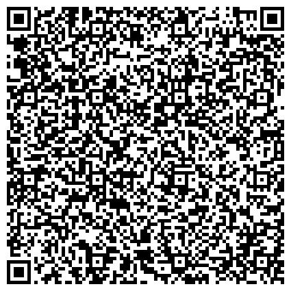 QR-код с контактной информацией организации УЛАР-УМИТ НАКОПИТЕЛЬНЫЙ ПЕНСИОННЫЙ ФОНД КОФ ГЕНЕРАЛЬНОЕ ПРЕДСТАВИТЕЛЬСТВО ПО ГОРОДУ ЖЕЗКАЗГАН