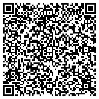 QR-код с контактной информацией организации ВАСИЧЕВСКИЙ КОЛХОЗ