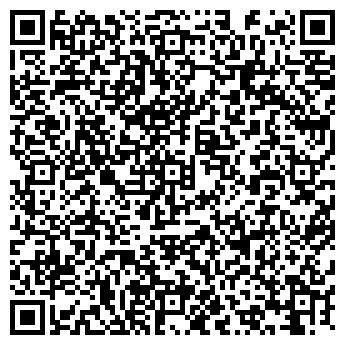 QR-код с контактной информацией организации ЗНАМЯ ПОБЕДЫ ПРОИЗВОДСТВЕННЫЙ СЕЛЬХОЗКООПЕРАТИВ