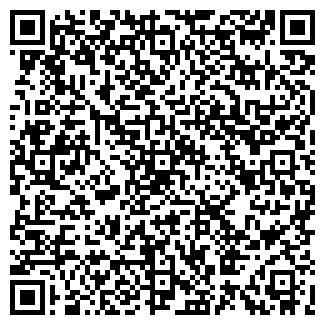 QR-код с контактной информацией организации ЛОШКАРИНСКИЙ КОЛХОЗ