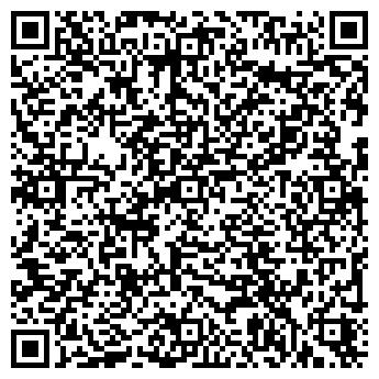 QR-код с контактной информацией организации ПРОГРЕСС СЕЛЬХОЗКООПЕРАТИВ