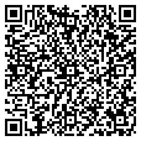 QR-код с контактной информацией организации ПО