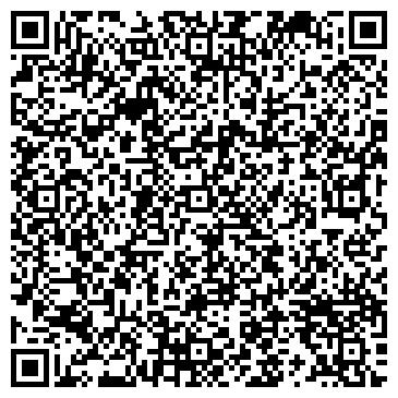 QR-код с контактной информацией организации КРЕСТЬЯНСКО-ФЕРМЕРСКОЕ ХОЗЯЙСТВО КУЗЬМИНА