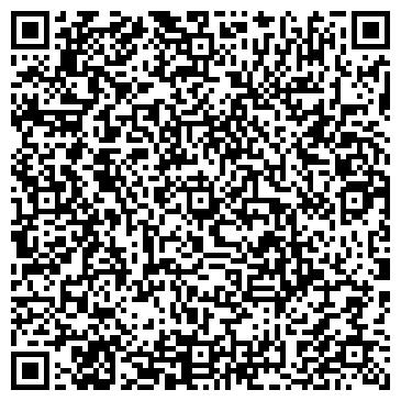 QR-код с контактной информацией организации ОАО СОВЕТСКАЯ ПЕРЕДВИЖНАЯ МЕХАНИЗИРОВАННАЯ КОЛОННА