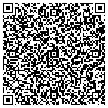 QR-код с контактной информацией организации МУ СОВЕТСКАЯ ЦЕНТРАЛЬНАЯ РАЙОННАЯ БИБЛИОТЕКА
