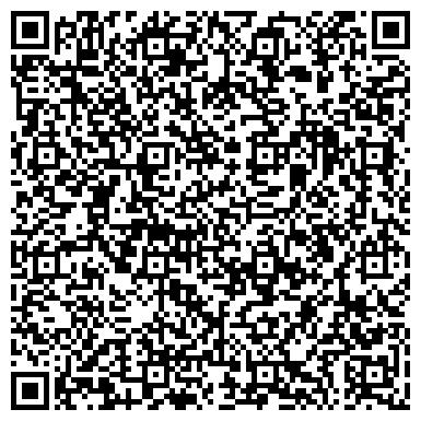 QR-код с контактной информацией организации ГУ СОВЕТСКОЕ РАЙОННОЕ УПРАВЛЕНИЕ СЕЛЬСКОГО ХОЗЯЙСТВА И ПРОДОВОЛЬСТВИЯ