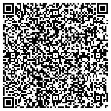 QR-код с контактной информацией организации СОВЕТСКИЙ РАЙОННЫЙ ОТДЕЛ ОХОТНАДЗОРА, ГУ