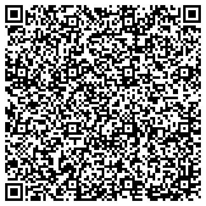 QR-код с контактной информацией организации ГУ СОВЕТСКОЕ ПЕДАГОГИЧЕСКОЕ УЧИЛИЩЕ
