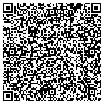QR-код с контактной информацией организации ГУП СОВЕТСКОЕ БЮРО ТЕХНИЧЕСКОЙ ИНВЕНТАРИЗАЦИИ