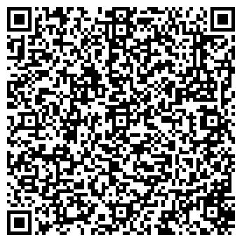 QR-код с контактной информацией организации СОВЕТСКОЕ РАЙОННОЕ МУП ЖКХ