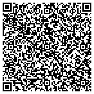QR-код с контактной информацией организации СОВЕТСКОЕ УПРАВЛЕНИЕ ОХОТНИЧЬЕГО ХОЗЯЙСТВА, ГУ