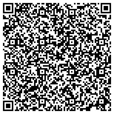 QR-код с контактной информацией организации СОВЕТСКИЙ РЭС ЯРАНСКИЕ ЭЛЕКТРОСЕТИ, ФИЛИАЛ ОАО КИРОВЭНЕРГО
