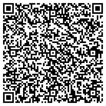 QR-код с контактной информацией организации СОВЕТСКИЙ ВЯТКААГРОСНАБ, ОАО